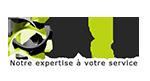IR2S Logo